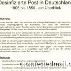 Desinfizierte_Post_Overview_01_small