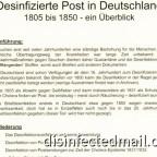 Desinfizierte_Post_Overview_01_small