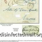 07 Cholera, the third pandemic 1852-1860