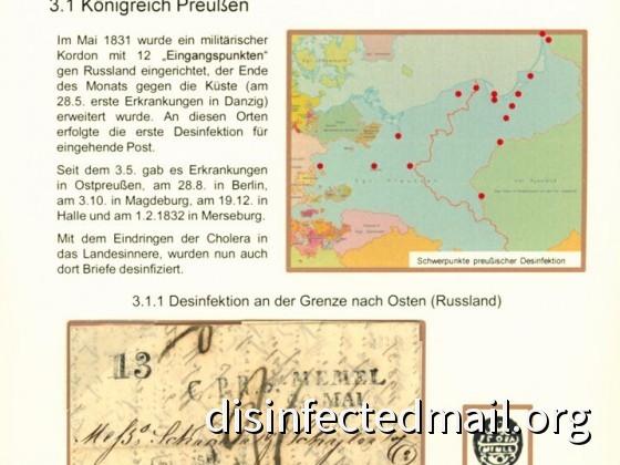 Desinfizierte_Post_Overview_06_small
