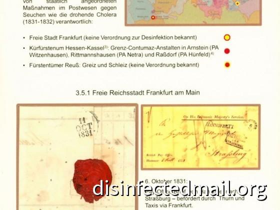 Desinfizierte_Post_Overview_17_small
