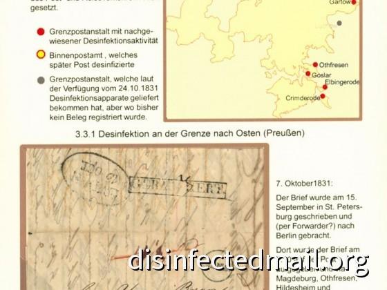 Desinfizierte_Post_Overview_14_small